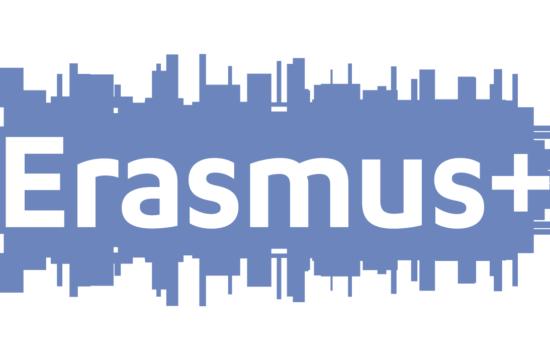Erasmus+: online la call per il 2019