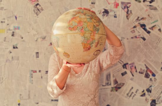 Viaggi d'istruzione: le mete più gettonate!