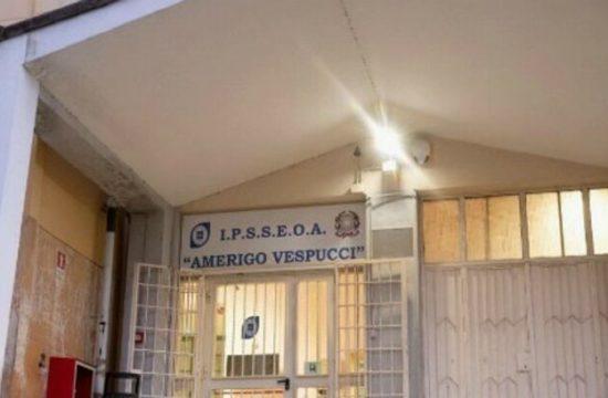 Stage formativo professionale: Svetatour a Roma fa visita all'I.P.S.S.E.O Vespucci