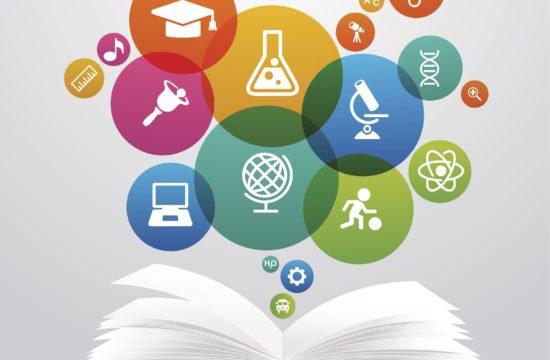 Percorsi di istruzione professionale: il MIUR pubblica le nuove linee guida.