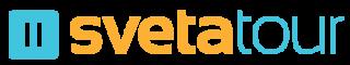 logo-sveta-tour